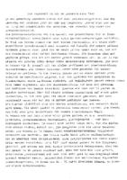 1,34 MB – Vogelkartierung in der Gemarkung Bensheim von 1980 bis 1986 (Jürgen Schneider)